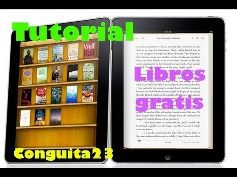libros epub gratis 2015