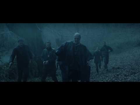 El guardián invisible - Trailer final (HD)