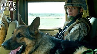Nonton Megan Leavey release clip compilation (2017) Film Subtitle Indonesia Streaming Movie Download