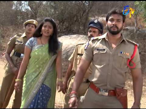 Gokulamlo-Seeta--6th-April-2016--Latest-Promo