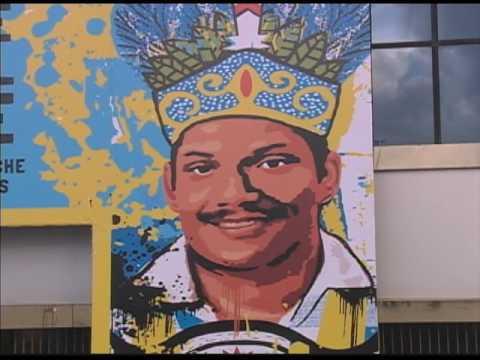 17 atrações vão animar o Baile Municipal do Recife