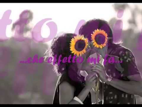 , title : 'finoall'amore.wmv'