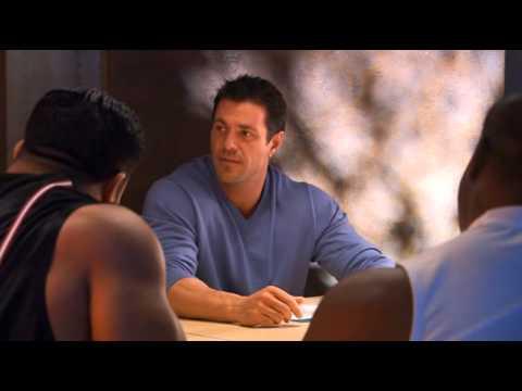 Bodybuilding Trilogy Volume 3 Secrets Of The Pros   Jay Cutler Dexter Jackson Branch Warren and much