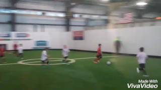 3v3 soccer teams Denver Colorado LEGENDS club boys skills competive league games kick it lets play Arapahoe schedule playing local team players ...