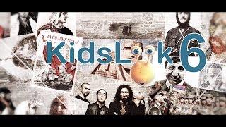 06 KidsLook2 - Soldier (Զինվոր)