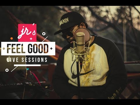 Video SJAVA: FEEL GOOD LIVE SESSIONS EP 10 download in MP3, 3GP, MP4, WEBM, AVI, FLV January 2017