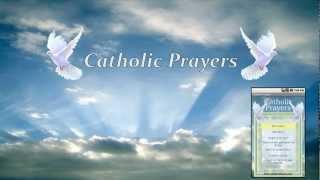 Catholic Prayers PRO YouTube video