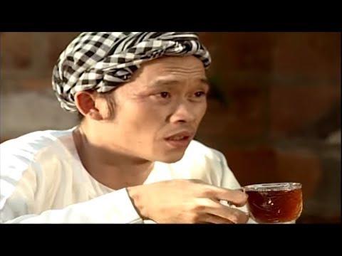 """Hài Hoài Linh - Hài Kịch """" Say Rượu """" Việt Hương, Hoài Linh, Quốc Cường Mới Nhất 2018 - Thời lượng: 27 phút."""