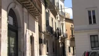 Lecce Italy  city photo : Lecce, Italy 2012