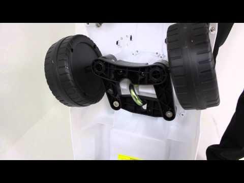 Бентли машинка каталка снимок