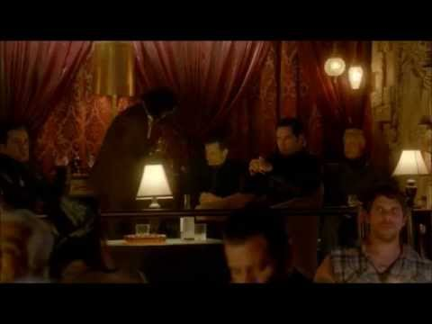 From Dusk 'Till Dawn episode 6 promo