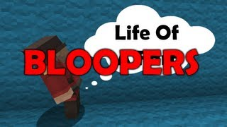 Bloopers: Life Of A Fart (ItsJerryAndHarry)