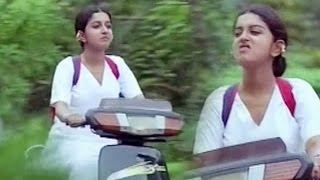 Video KASTHOORIMAN Non Stop Comedy | Kunchako Boban & Meera Jasmine | Malayalam Film Comedy Collections MP3, 3GP, MP4, WEBM, AVI, FLV Mei 2018