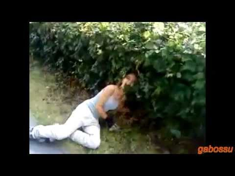 Girls Fail Compilation –Best Of 2012