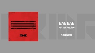 Download on iTunes @ http://smarturl.it/BIGBANG_M_YGM Download on Genie ...
