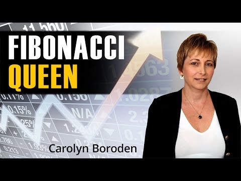 Fibonacci Queen: What Exactly Is A ROYAL Setup?