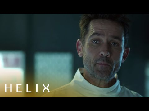Helix 1.05 (First Look)