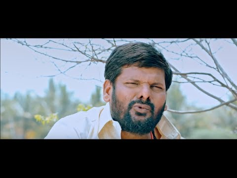 Kida Virunthu Movie Trailer #4 ..