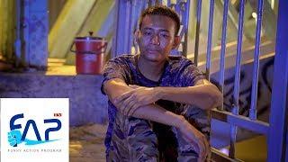Video FAPtv Cơm Nguội: Tập 154 - Bụi Đời (Phim Hài Tết 2018) MP3, 3GP, MP4, WEBM, AVI, FLV Agustus 2018