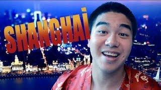 Video SHANGHAI - LE RIRE JAUNE MP3, 3GP, MP4, WEBM, AVI, FLV Oktober 2017