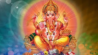 Sri Ganesh Chaturthi Pooja Mantras – Powerful Mantras for Success & Removal of all Obstacles -