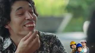 Nonton Kelucuan Saat Gigi Dono Copot   Warkop Dki Reborn  Part 2 Film Subtitle Indonesia Streaming Movie Download