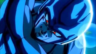 Video Goku And Vegeta vs Metal Cooler Full Fight (1080p HD) MP3, 3GP, MP4, WEBM, AVI, FLV Juni 2019