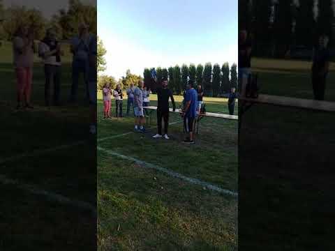 Vidéos Matchs Finale US Ablain - CSAL SOUCHEZ A (19-08-2018)(9)