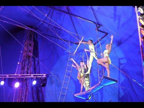 Video 1.Teil - Zirkus Charles Knie auf Deutschland-Tournee 2016  (u.a. Celle 2016 + Hamburg 2016 ) download in MP3, 3GP, MP4, WEBM, AVI, FLV January 2017