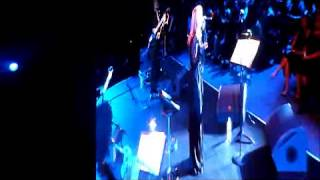 Googoosh Live In Sydney 2