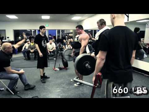 powerlifting - song name Paul Udarov - Lost Chance copyright/ i am NOT owner of the all material in this video!!!!!!!