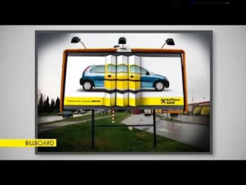 RBA image kampanja