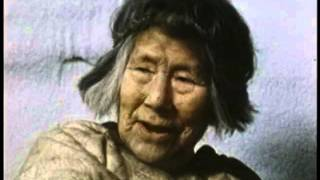 Video The Eskimo - fight for life MP3, 3GP, MP4, WEBM, AVI, FLV Juli 2019