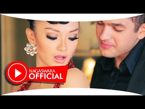Zaskia Gotik - Bang Jono - Remix Version - Official Music Video HD - Nagaswara
