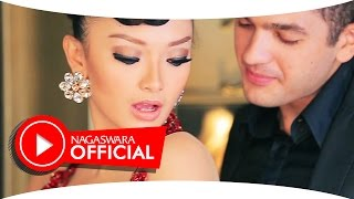 Bang Jono - Zaskia Gotik - Remix Version - Official Music Video HD - Nagaswara