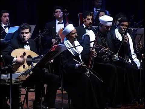 موسيقى الضوء الشارد ( نسخة أصليه ) - الموسيقار ياسر عبد الرحمن | Yasser Abdelrahman - Stray light