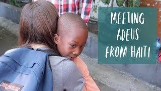 Child Poverty | A Short Documentary by Chelsea Crockett