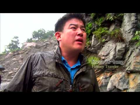 Bhutan, In Search of a Celestial Kingdom Part 3.The Legend of Tiger's Nest Monastery