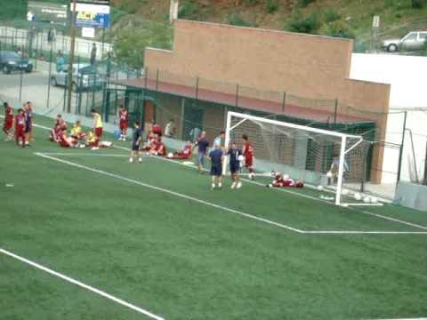 Eduardo en el Sporting Braga