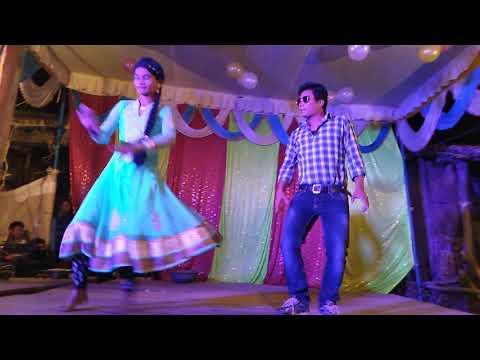 Video Badal garajne laga (Govind  & bibhash ) download in MP3, 3GP, MP4, WEBM, AVI, FLV January 2017