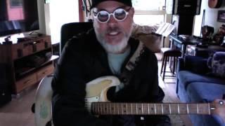 Tomati fala de seus professores e como aprendeu escalas,.Treino de ouvido. saiba mais www.guitarfusion.com.br