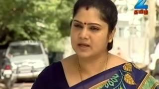 Mamiyar Thevai 06-02-2014 Zee Tamizh Serial