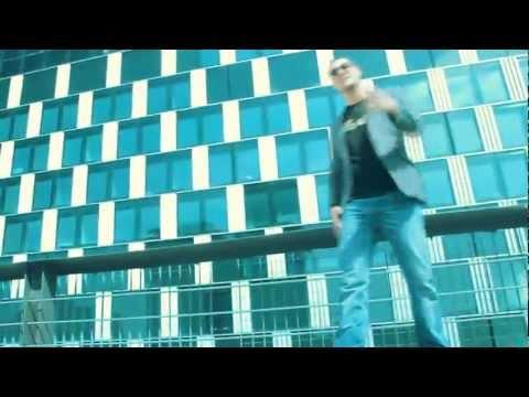 balkan - http://itunes.apple.com/at/album/ja-volim-balkan-single/id447604897 Please DONT upload the Video on other Chanels! THX Video by Haris Dubica DJ DaJo Producti...
