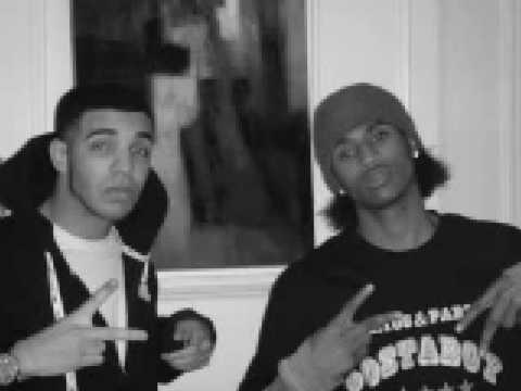 Drake ft Lil Wayne and Trey Songz- Successful