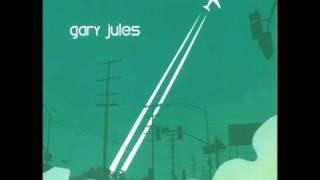 <b>Gary Jules</b>  Falling Awake