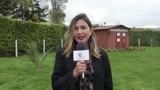 Invitación Jornada de Recolección Residuos Posconsumo en Sogamoso