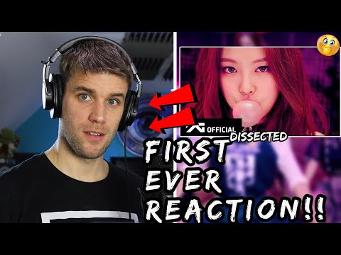 Rapper Reacts to Blackpink '붐바야'(BOOMBAYAH)!!   WHAT JUST HAPPENED?! (M/V)