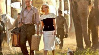Nonton Water For Elephants   Trailer   20th Century Fox Film Subtitle Indonesia Streaming Movie Download