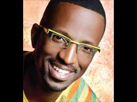 Rickey Smiley Prank Call- Bad Funeral