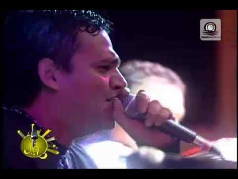 Poquito a poquito - En Cali Ramiro Padilla